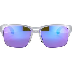 Rudy Project Spinair 58 Brillenglas, ice matte - rp optics multilaser violet